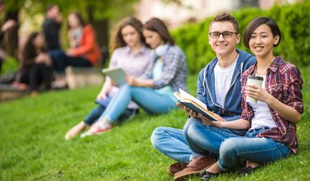 南京理工大学英美澳名校2+2+1本硕连读